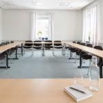 konferensrum-1