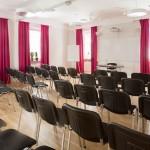 konferensrum-2