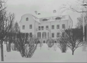 villamarieberg-exterior