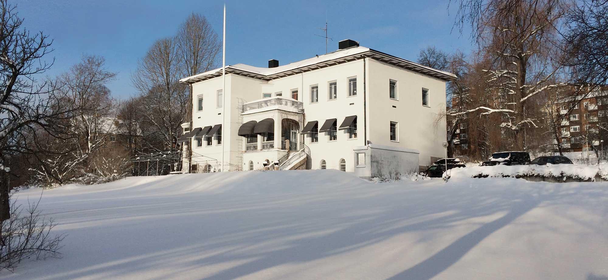 Villa_Marieberg_II